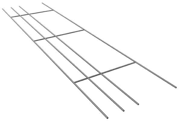 Ladder Mesh Reinforcement Ladder Wire 2