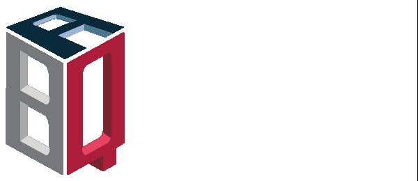 Austin Block and Quarry